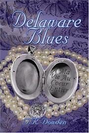 Delaware Blues PDF