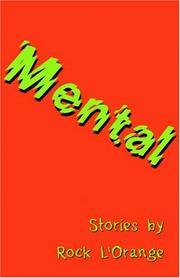 Mental PDF