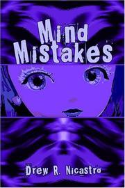 Mind Mistakes PDF