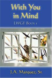 With You in Mind PDF