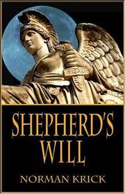 Shepherd's Will PDF