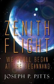 Zenith Flight PDF