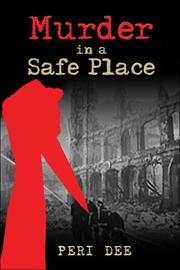 Murder in a Safe Place PDF