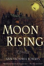Moon rising PDF