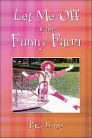 Let me off at the Funny Farm PDF