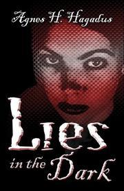 Lies in the Dark PDF