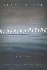 Bluebird rising