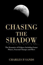 Chasing the Shadow PDF