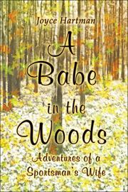 A Babe in the Woods PDF
