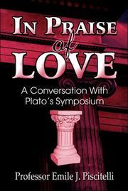 In Praise of Love PDF