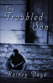 The Troubled Son PDF