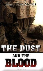 The Dust and the Blood PDF