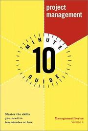 10 minute guide PDF