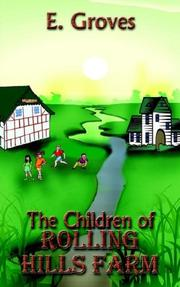 The children of Rolling Hills Farm PDF