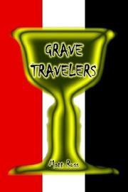 GRAVE TRAVELERS PDF