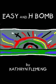 EASY and H BOMB PDF