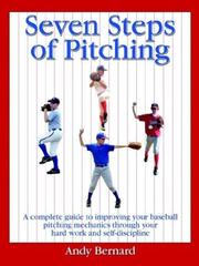 Seven Steps of Pitching PDF