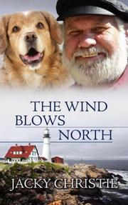 The Wind Blows North PDF