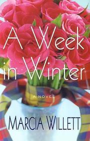 A week in winter PDF