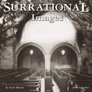 Surrational Images 2006 Calendar PDF
