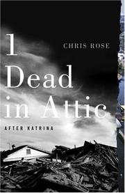1 Dead in Attic PDF