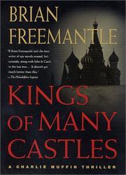 Kings of many castles PDF