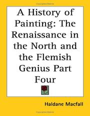 A History of Painting PDF