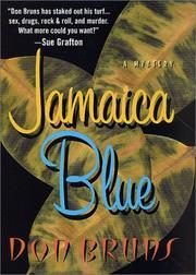 Jamaica Blue PDF