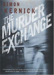 The murder exchange PDF