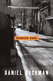Morning dark PDF