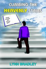 CLIMBING THE HEAVENLY STAIRS PDF