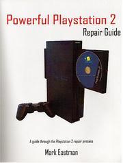 Powerful Playstation 2 Repair Guide PDF