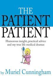 The Patient Patient PDF