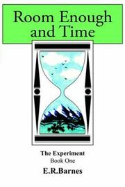 Room Enough and Time PDF
