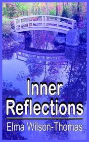 Inner Reflections PDF