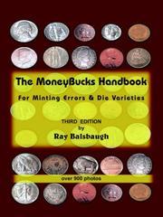 The MoneyBucks Handbook PDF