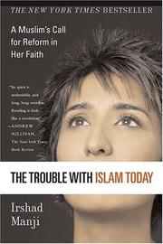 The trouble with Islam today PDF