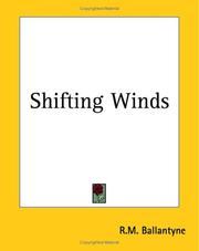 Shifting Winds PDF