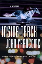 Inside track PDF