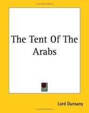 The Tent of the Arabs PDF