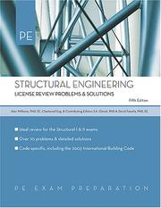 Structural Engineering PDF