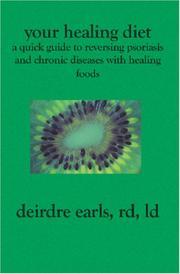 Your Healing Diet PDF