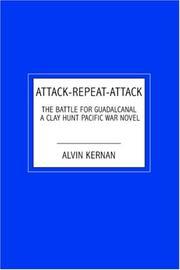 ATTACK-REPEAT-ATTACK PDF