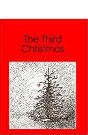 The Third Christmas PDF