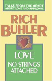 Love, No Strings Attached PDF