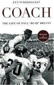 Coach PDF
