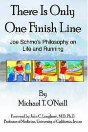 There Is Only One Finish Line PDF