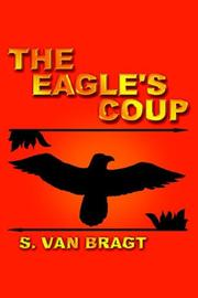 The Eagle's Coup PDF