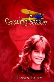 Growing Season