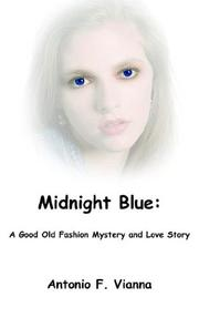 Midnight Blue PDF